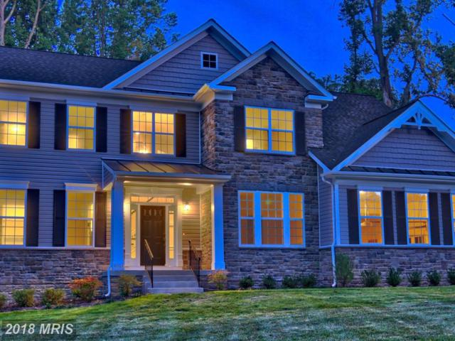 8103 Redstone Road, Kingsville, MD 21087 (#BC10093168) :: The Gus Anthony Team