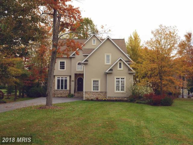 101 3RD Avenue, Glyndon, MD 21071 (#BC10093991) :: The Gus Anthony Team