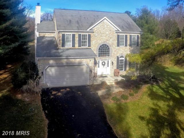3002 Merrymans Mill Road, Phoenix, MD 21131 (#BC10099229) :: Town & Country Real Estate