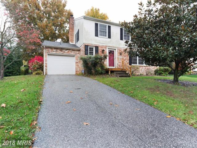 10859 Sandringham Road, Cockeysville, MD 21030 (#BC10109957) :: Pearson Smith Realty