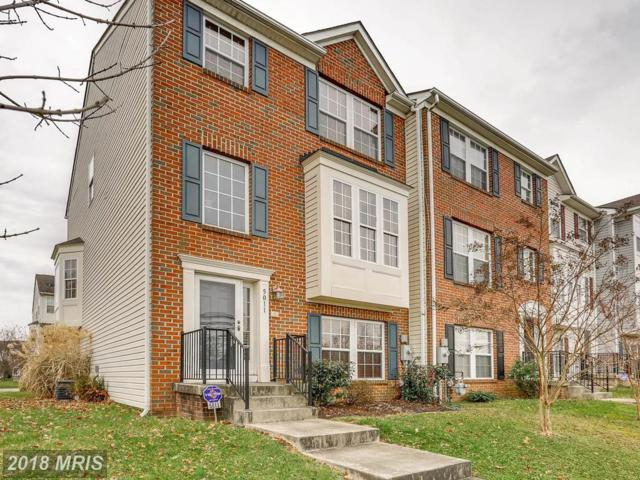 5011 Leasdale Road, Baltimore, MD 21237 (#BC10110478) :: The MD Home Team