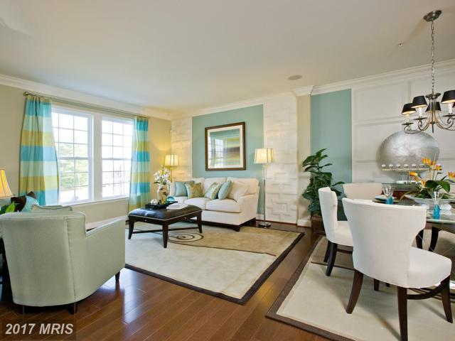 9 Fila Way, Sparks, MD 21152 (#BC10110907) :: The MD Home Team