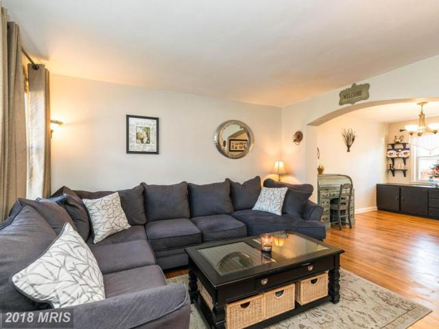 8348 Ridgely Oak Road, Baltimore, MD 21234 (#BC10113016) :: Pearson Smith Realty