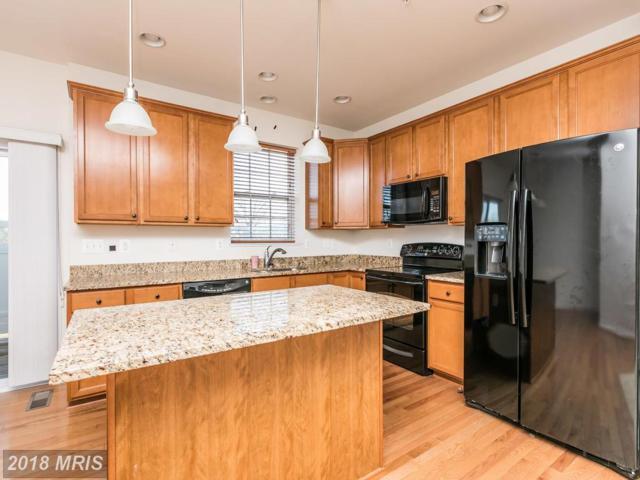 3304 Goldeneye Circle, Baltimore, MD 21222 (#BC10114495) :: Pearson Smith Realty