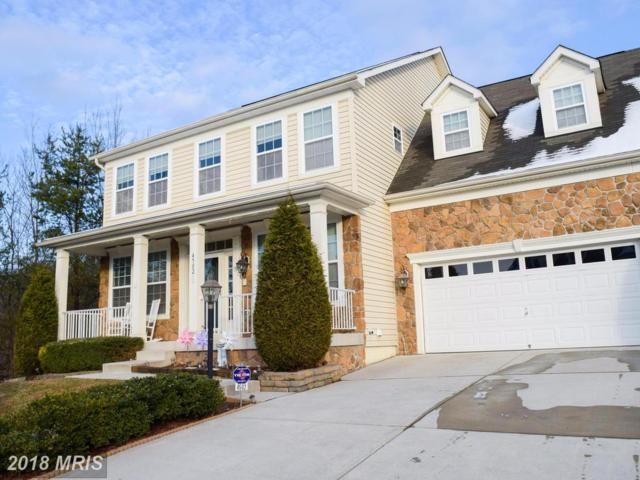 4502 Gina Court, Baltimore, MD 21237 (#BC10114956) :: Pearson Smith Realty