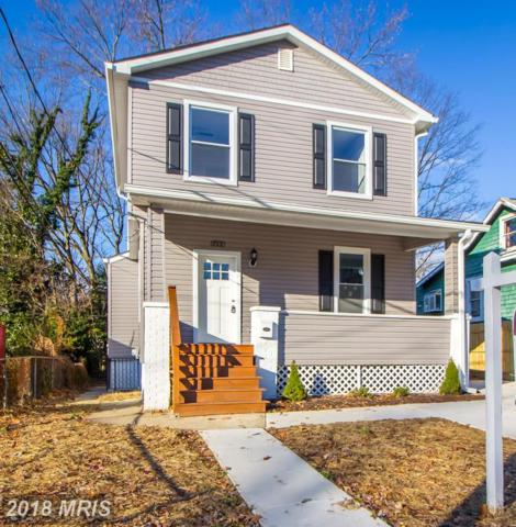 6500 Maplewood Road, Baltimore, MD 21212 (#BC10117090) :: Pearson Smith Realty