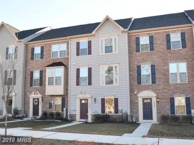 10409 Campbell Boulevard, Baltimore, MD 21220 (#BC10136730) :: AJ Team Realty