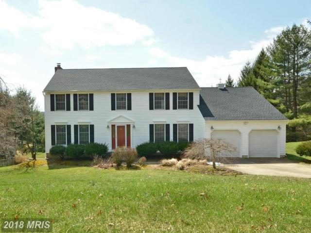 2905 Anderson Road, White Hall, MD 21161 (#BC10182524) :: Advance Realty Bel Air, Inc