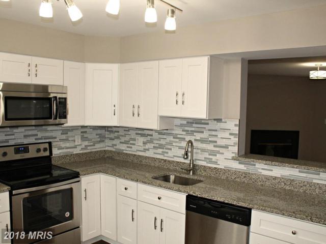 11 Hardwood Drive, Baltimore, MD 21237 (#BC10186093) :: Advance Realty Bel Air, Inc