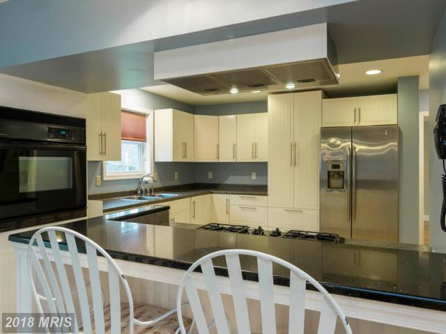 5901 Shady Spring Avenue, Baltimore, MD 21237 (#BC10205760) :: The Gus Anthony Team