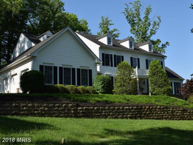 1121 Hunt Creek Lane, Sparks, MD 21152 (#BC10234092) :: The MD Home Team