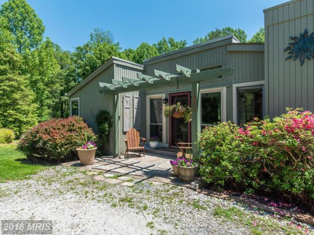 1030 Cockeys Mill Road, Reisterstown, MD 21136 (#BC10248914) :: The Gus Anthony Team