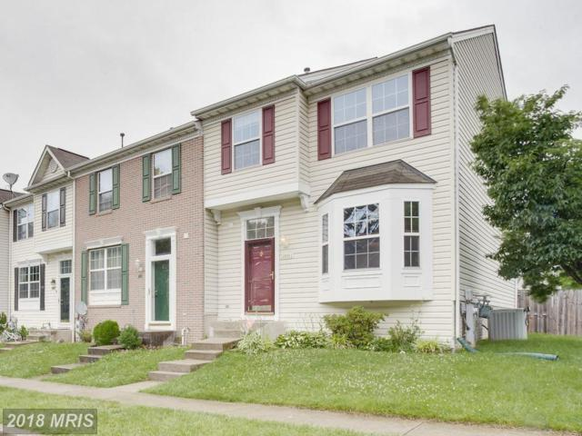 5001 Bridgeford Circle, Baltimore, MD 21237 (#BC10279302) :: Bob Lucido Team of Keller Williams Integrity