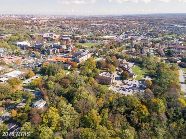 720 Maiden Choice Lane, Baltimore, MD 21228 (#BC10292772) :: Colgan Real Estate