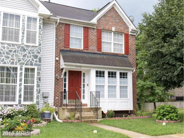 3530 Derby Shire Circle, Baltimore, MD 21244 (#BC10306102) :: The France Group