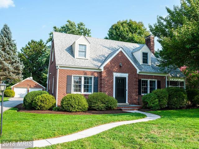 111 Delight Road, Reisterstown, MD 21136 (#BC10327251) :: Keller Williams Pat Hiban Real Estate Group