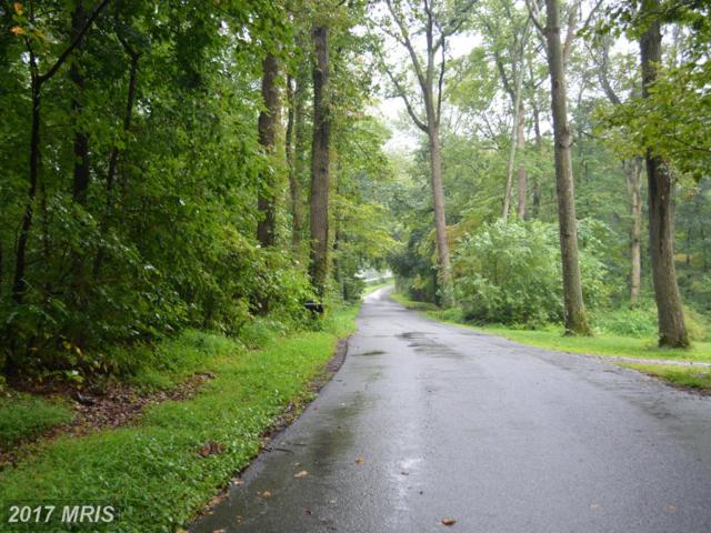 Mt Zion Road, Upperco, MD 21155 (#BC8439141) :: Pearson Smith Realty