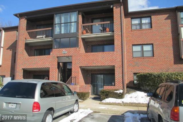 2 Juliet Lane #102, Baltimore, MD 21236 (#BC9790231) :: LoCoMusings