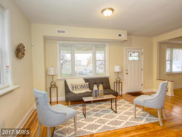 346 Upperlanding Road, Essex, MD 21221 (#BC9818221) :: Pearson Smith Realty