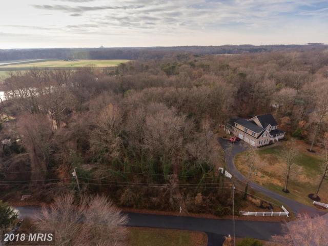 6717 Mallard Road, Middle River, MD 21220 (#BC9838816) :: Pearson Smith Realty
