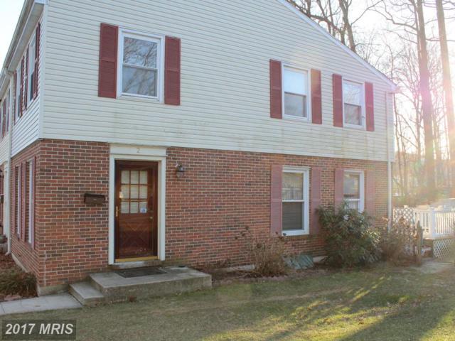 2 Rothamel Court, Baltimore, MD 21236 (#BC9861322) :: LoCoMusings