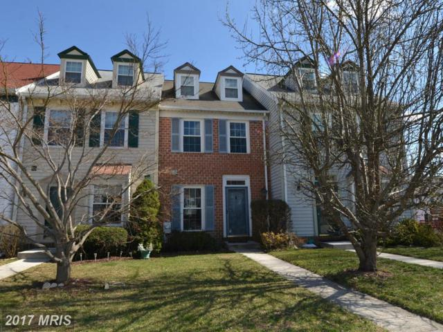 6930 Rockfield Road, Baltimore, MD 21244 (#BC9874988) :: Pearson Smith Realty