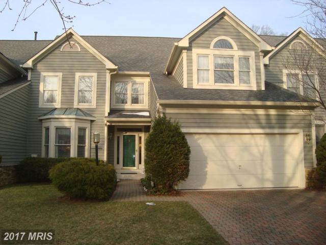 3 Sawgrass Court, Lutherville Timonium, MD 21093 (#BC9896422) :: LoCoMusings