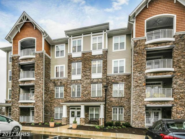 19 Clay Lodge Lane #402, Catonsville, MD 21228 (#BC9903484) :: LoCoMusings