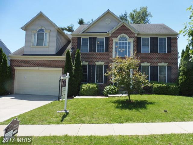 3707 Green Oak Court, Parkville, MD 21234 (#BC9924714) :: Pearson Smith Realty