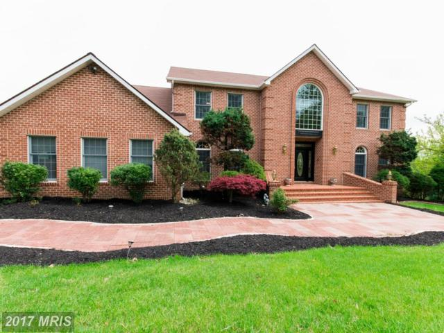 19 Longknoll Way, Kingsville, MD 21087 (#BC9928245) :: Pearson Smith Realty