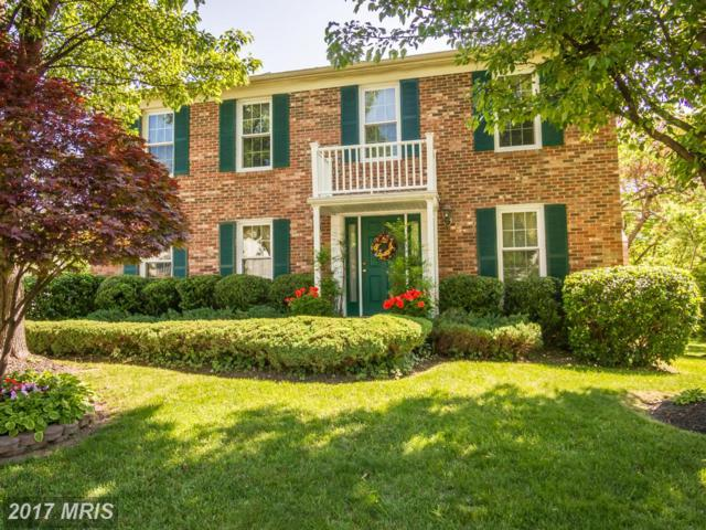 4406 Blakely Avenue, Baltimore, MD 21236 (#BC9929984) :: Pearson Smith Realty