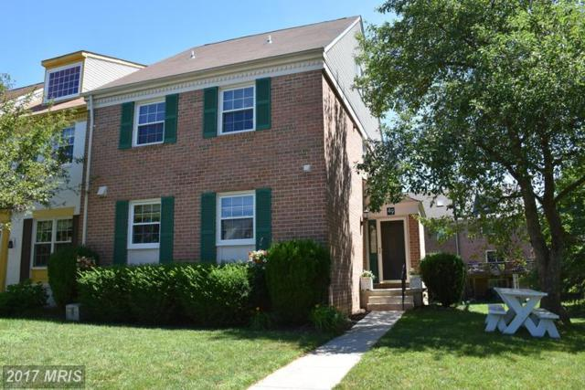 49 Merrion Court, Lutherville Timonium, MD 21093 (#BC9941146) :: LoCoMusings