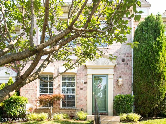 13 Kathsway Court, Baltimore, MD 21234 (#BC9969076) :: Pearson Smith Realty