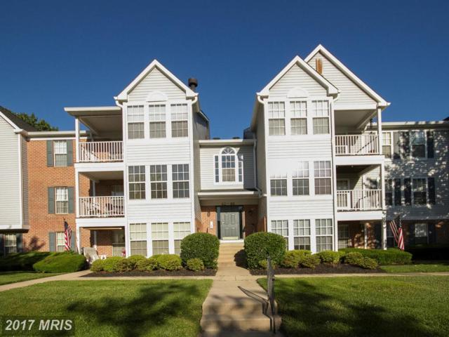 64 Laurel Path Court #3, Baltimore, MD 21236 (#BC9971115) :: Pearson Smith Realty
