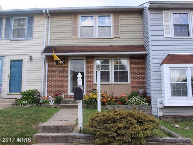 5 Bardia Court, Baltimore, MD 21237 (#BC9981011) :: Pearson Smith Realty
