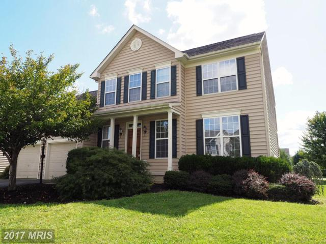 68 Augustine Court, Kearneysville, WV 25430 (#BE10050154) :: Pearson Smith Realty