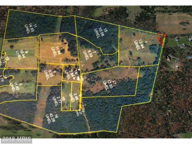 Cedar Lane, Martinsburg, WV 25401 (#BE10080981) :: Pearson Smith Realty