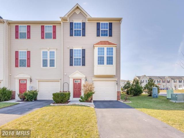 89 Creekside Court, Falling Waters, WV 25419 (#BE10113551) :: Pearson Smith Realty