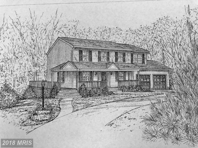 Anacostia Lane, Hedgesville, WV 25427 (#BE10193600) :: The Gus Anthony Team