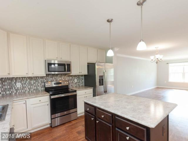 66 Savage Court, Falling Waters, WV 25419 (#BE10240165) :: Advance Realty Bel Air, Inc