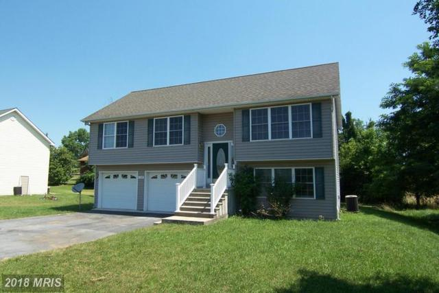 109 Monocacy Street, Martinsburg, WV 25404 (#BE10304942) :: RE/MAX Gateway