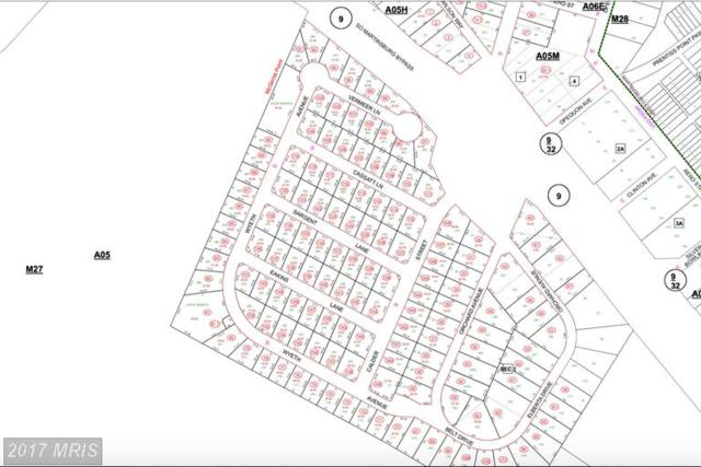 Mcginnis Point, Martinsburg, WV 25405 (#BE9550131) :: LoCoMusings