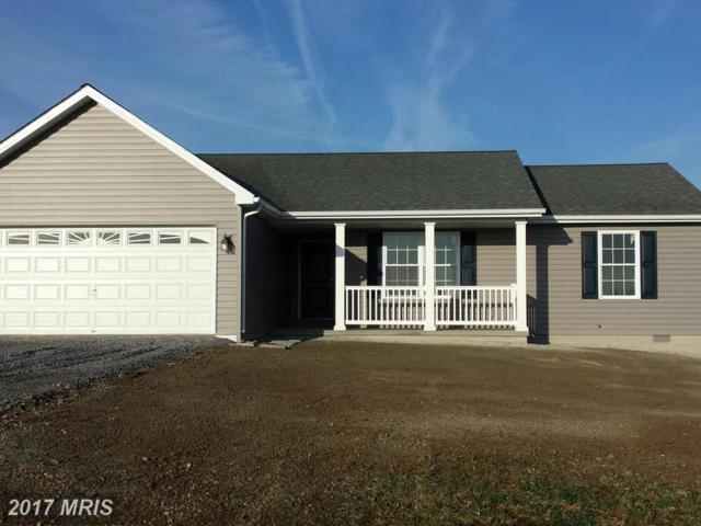 Duckwoods, Martinsburg, WV 25403 (#BE9702208) :: LoCoMusings