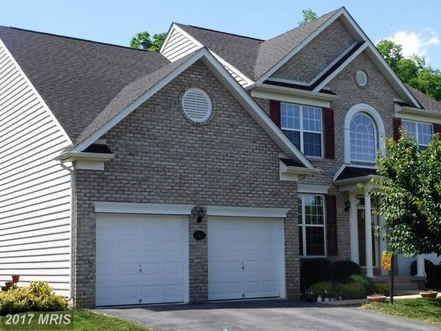 265 Richwood Hall Road, Kearneysville, WV 25430 (#BE9964362) :: LoCoMusings