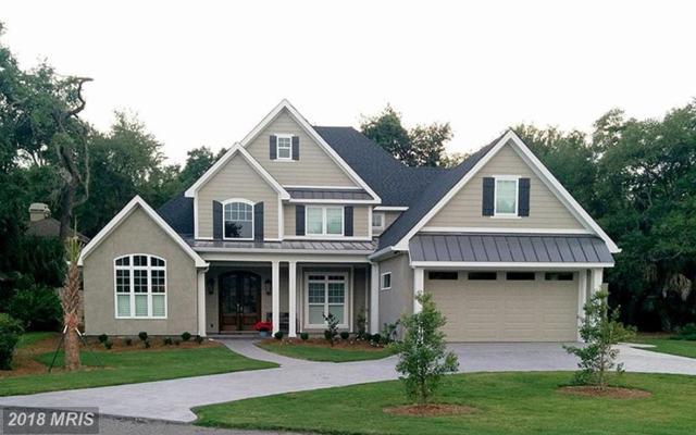 6410 Edith Lane, Huntingtown, MD 20639 (#CA10014929) :: Pearson Smith Realty