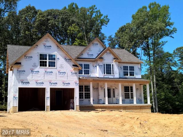 35 Simmons Ridge Road, Prince Frederick, MD 20678 (#CA10018527) :: Pearson Smith Realty