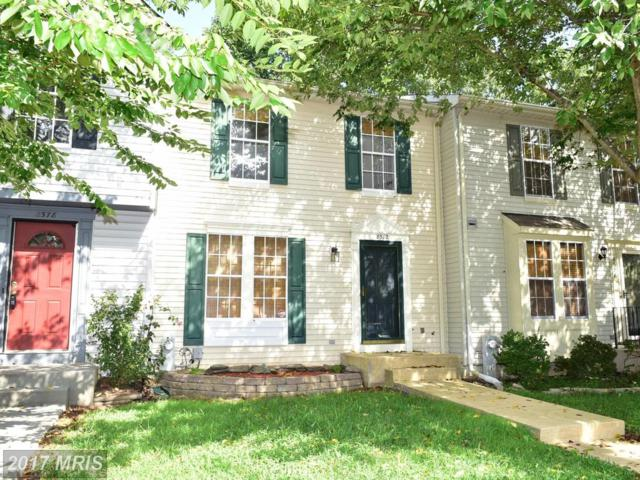 8582 Chesapeake Lighthouse Drive, North Beach, MD 20714 (#CA10036155) :: Pearson Smith Realty
