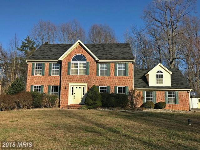 1821 Battery Lane, Owings, MD 20736 (#CA10154444) :: Gail Nyman Group