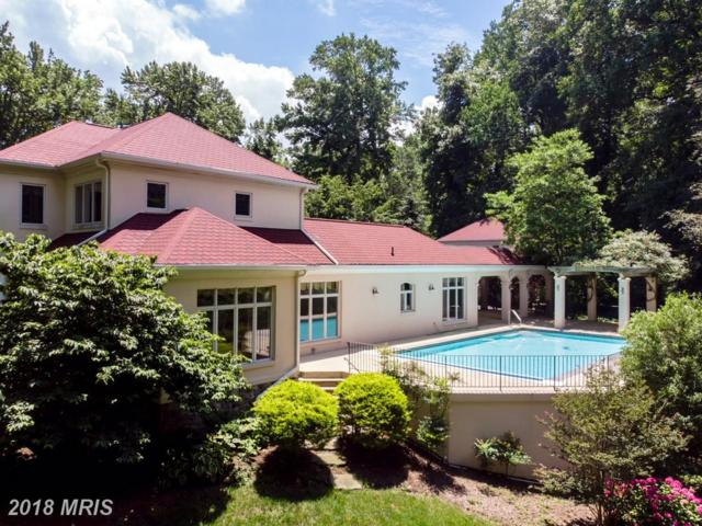 5825 Bayside Road, Saint Leonard, MD 20685 (#CA10218818) :: Keller Williams Pat Hiban Real Estate Group