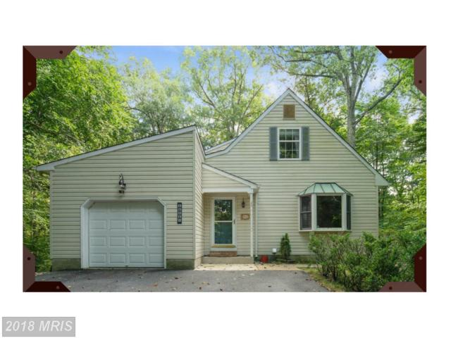 1601 Cannery Road, Owings, MD 20736 (#CA10309634) :: Gail Nyman Group